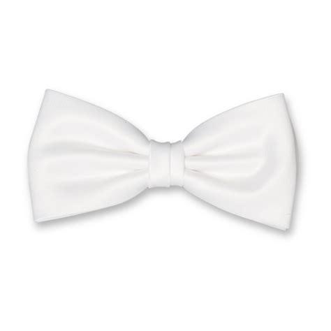 Tas Blanca By pajaritas blancas