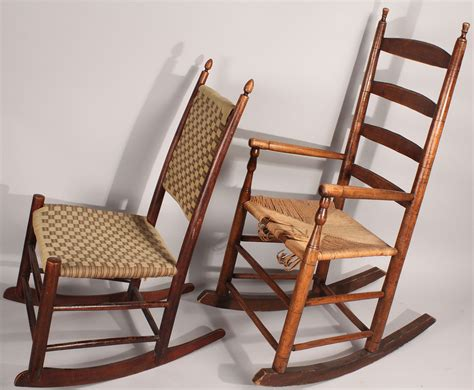 shaker rocking chair antique shaker rocking chair antique furniture