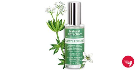 Parfum Kucing Celsia Winter 60ml always focused demeter fragrance perfume a fragrance for