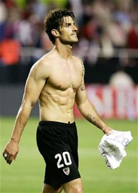 Aaf Mesut Ozil 3 1000 images about athletes on isco real