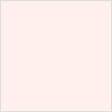 baby light pink color light pink pixshark com images galleries