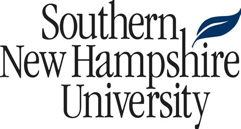 Site Snhu Edu What An Mba Accounting Degree Could Do For You by Southern New Hshire Named A 2011 Great