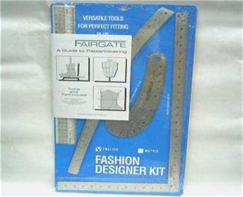 guide to patternmaking patternmaking for fashion design 4th 171 design patterns