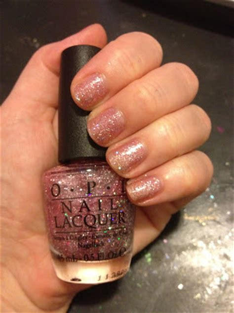Must Katy Perry Opi Nail Lacquer by The Of Pretty In Pink Opi Katy Perry