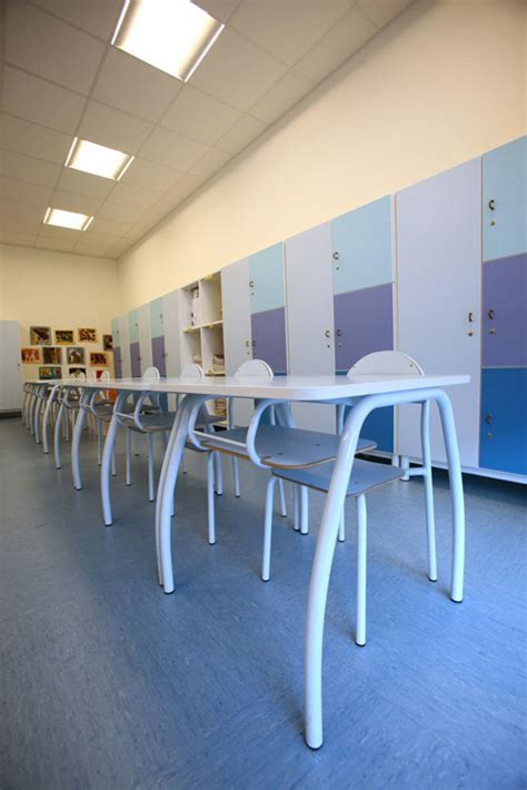 arredamento scuola arredamenti scuole primarie e secondarie gam