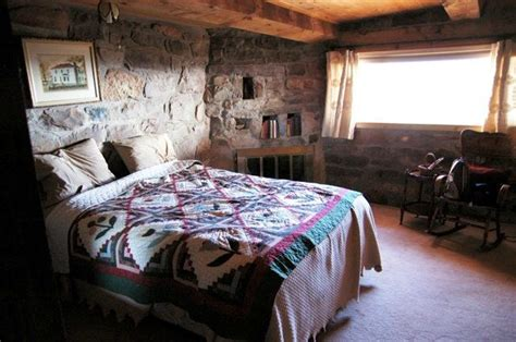 valley of the gods bed and breakfast valley of the gods bed and breakfast b b mexican hat