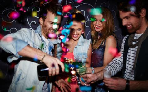 fiesta en la madriguera 843397212x lleg 211 el finde disfruta de las mejores fiestas y eventos con tus amigos