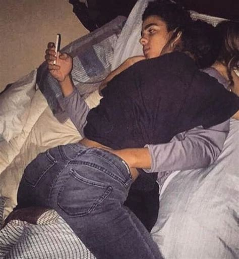 17 best images about lovey dovey on sleep
