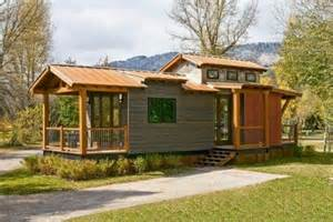 tiny house mobile home park model tiny house redwing mobile home tiny house pins