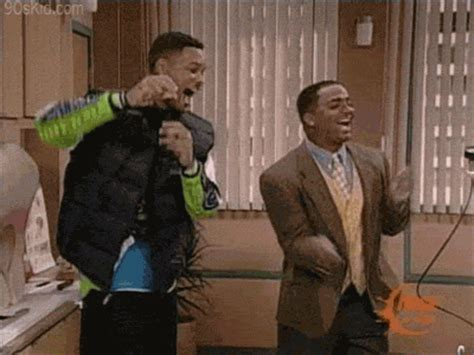 Dancing Meme Gif - will smith dancing gif find share on giphy