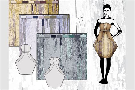 free fashion design software free fashion design software version