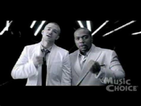 Vs Timbaland An Mtv Showdown by Justin Timberlake Feat Ti My Instrumental