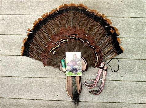 diy turkey fan mount homemade turkey fan mount car interior design