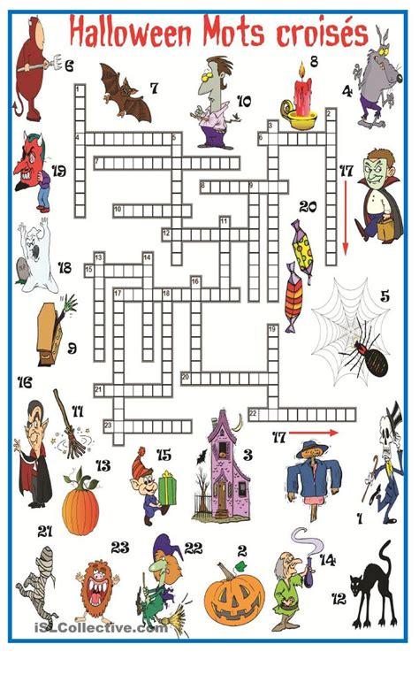 full text of dictionnaire du langage des nombres cesges mots crois 233 s d halloween imprimables pinterest