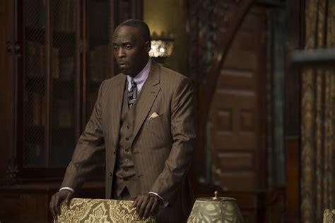 black market michael k williams episodes boardwalk empire recap season 5 episode 6 quot devil you