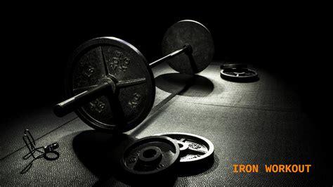 imagenes fitness hd fitness iron workout 1920x1080 hd fitness pilates yoga