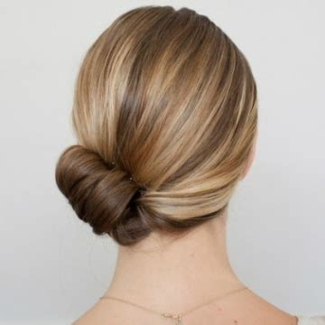shinion hair 25 elegant hairstyles you ll love for any occation