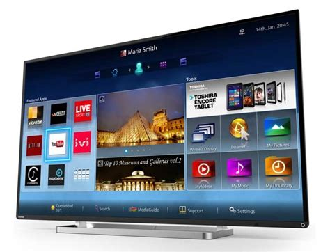 best buy tvs best tvs to buy now page 5 askmen