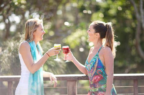 Juice Detox Retreats Australia by Juice Fasting Byron Bay Detox Retreats
