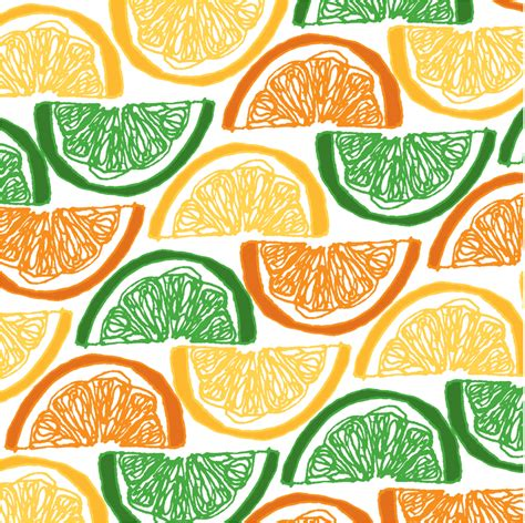 fruit pattern pinterest fruit patterns our next segment fruits and veggies