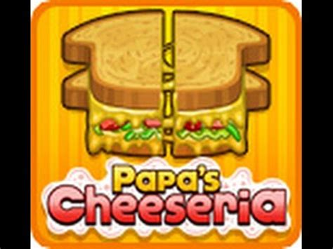oberbett 220x240 papa s cheeseria coming soon papa s cheeseria 171