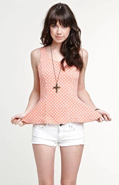 imagenes bellas juveniles imagenes de blusas bonitas juveniles imagui