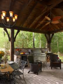 Covered Outdoor Living Spaces dominick tringali architects outdoor living spaces for