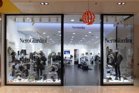nero giardini negozi roma nero giardini apre due negozi monomarca a roma e a chieti