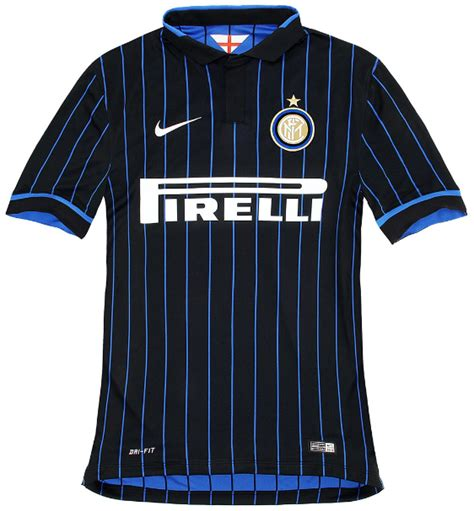 Baju Retro Inter Milan jersey inter milan home 2014 2015 big match jersey toko grosir dan eceran jersey grade ori