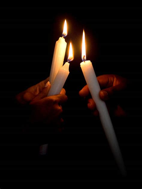 the compassionate friends candle lighting circling the world with a worldwide candle lighting