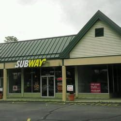 Subway Berlin Wi subway closed sandwiches 14029 w greenfield ave new berlin wi united states