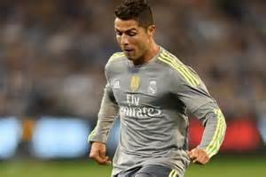 Manchester united transfer news cristiano ronaldo ruled out by louis