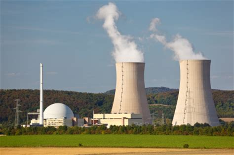 Nuclear Power In Industri a new set of principles for the nuclear power industry corporate social responsibility and the