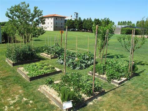 orto e giardino orto giardino ortaggi orto per giardino