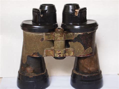 u boat binoculars zeiss u boat binoculars zeiss blc 7x50 kriegsmarine binoculars