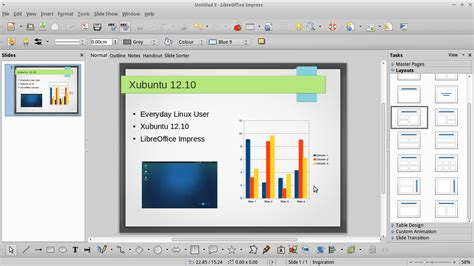 themes presentation libreoffice libreoffice free download