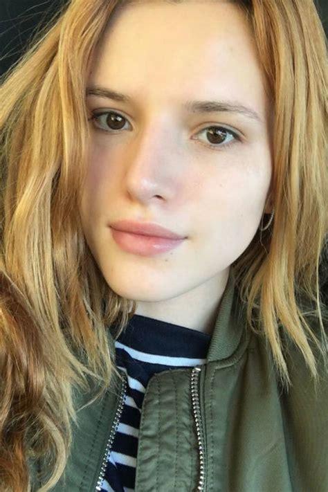 most beautiful actresses without makeup 79 celebrities without makeup 2016 celeb selfies with no