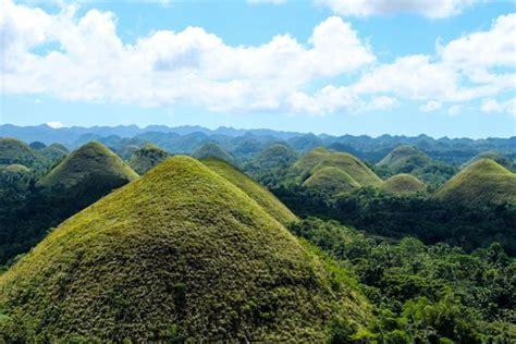 buro l bohol island in philippines your next destination