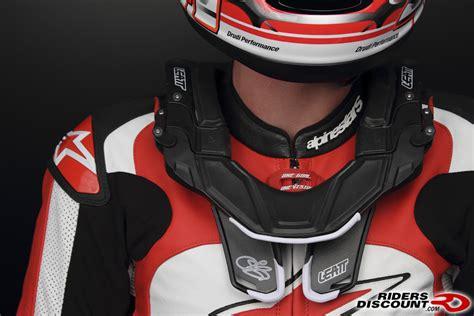 leatt stx jason britton neck brace leatt stx road neck brace now shipping suzuki sv650