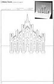 kirigami card templates pdf użyj strzałek na klawiaturze do przełączania zdjeć kağıt
