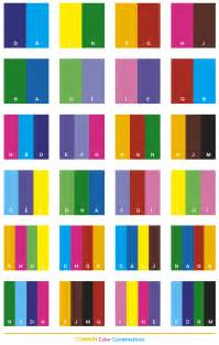 colors 2 free common color schemes color combinations color palettes