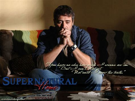 home supernatural wallpaper 1200506 fanpop