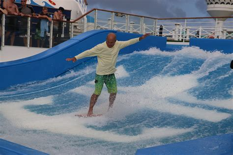 backyard flowrider flowrider the hull truth boating and fishing forum