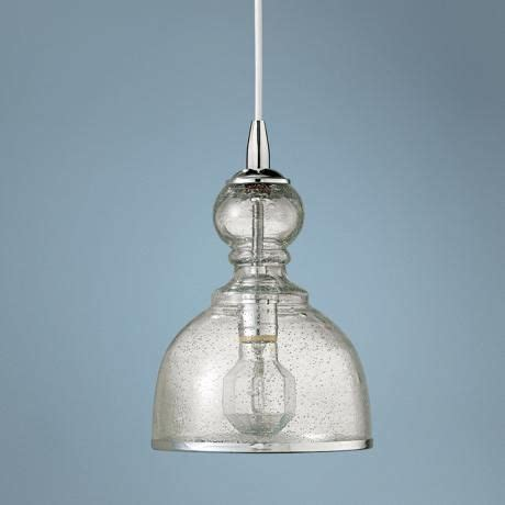 Mercury Glass Island Light 31 Best Images About Kitchen Island Lighting On Mercury Glass Mini Pendant And Satin