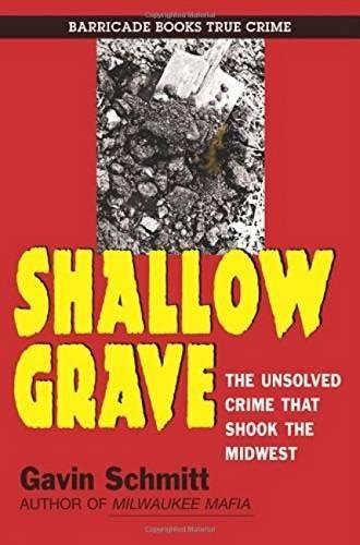 grave apparel a crime of fashion mystery the crime of fashion mysteries volume 5 books shallow grave junglekey co uk shop