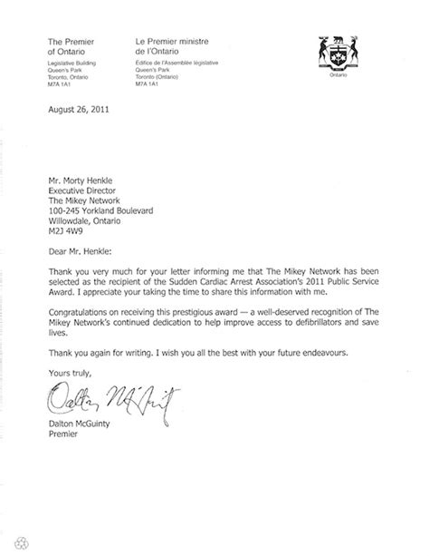 advocacy letter template letter format 187 advocacy letter format cover letter and