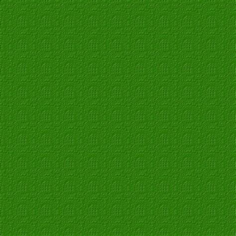 pattern texture green green cloth texture pattern background or wallpaper image