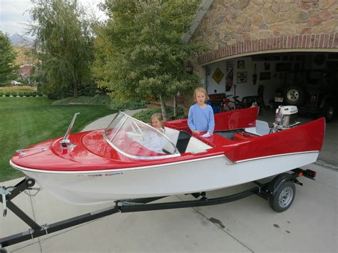 ebay ranger bass boats for sale bass boats for sale vintage bass boats for sale