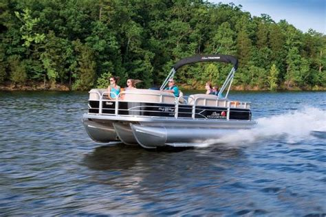 used pontoon boats for sale in tennessee by owner used pontoon boats for sale in tennessee page 1 of 2