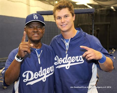 joc pedersons hairstyle steps 118 best images about joc pederson on pinterest team